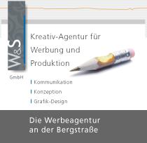www.ws-werbeagentur.de